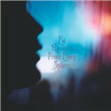 From Every Sphere - CD Audio di Ed Harcourt