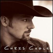 Chris Cagle - CD Audio di Chris Cagle