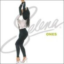 Ones - CD Audio di Selena