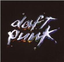 Discovery - CD Audio di Daft Punk