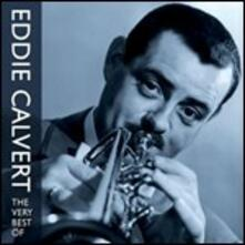 Very Best of - CD Audio di Eddie Calvert