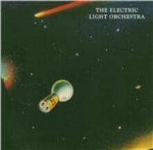 ELO 2 - CD Audio di Electric Light Orchestra