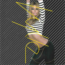 Slow - CD Audio Singolo di Kylie Minogue