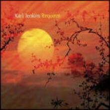 Requiem - CD Audio di Karl Jenkins