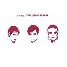 Best of - CD Audio di Human League