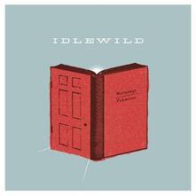 Warnings - CD Audio di Idlewild
