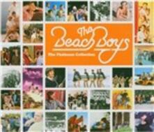 Platinum Collection - CD Audio di Beach Boys