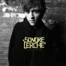 Two Way Monologue - CD Audio di Sondre Lerche