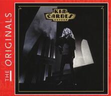 Voyeur - CD Audio di Kim Carnes