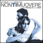 Cover CD Non ti muovere