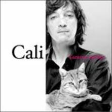 L'amour Parfait - CD Audio di Cali