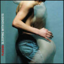 Sleeping with Ghosts (Copy controlled) - CD Audio di Placebo