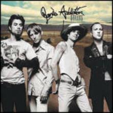 Strays - CD Audio di Jane's Addiction