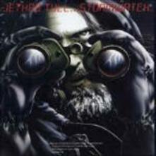Stormwatch - CD Audio di Jethro Tull
