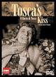 Cover Dvd Il bacio di Tosca