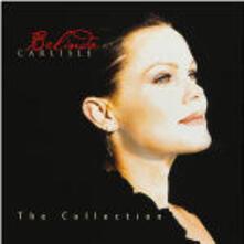 Belinda Carlisle. The Collection - CD Audio di Belinda Carlisle