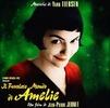 Il favoloso mondo di Amelie (Amelie from Montmartre)