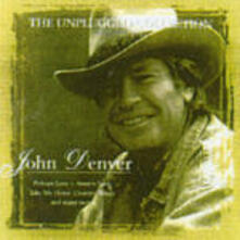 The Unplugged Collection - CD Audio di John Denver