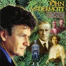 Christmas Memories - CD Audio di John McDermott