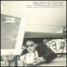 Ill Communication - CD Audio di Beastie Boys