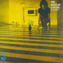 The Madcap Laughs - CD Audio di Syd Barrett