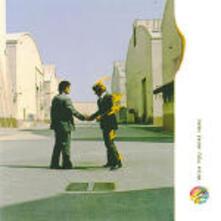 Wish You Were Here - CD Audio di Pink Floyd