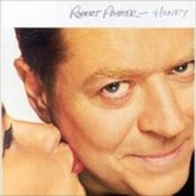 Honey - CD Audio di Robert Palmer