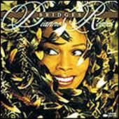 CD Bridges Dianne Reeves
