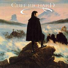 Songs from Heathcliff - CD Audio di Cliff Richard