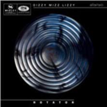 Rotator - CD Audio di Dizzy Mizz Lizzy
