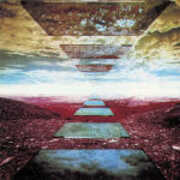 CD Stratosfear Tangerine Dream