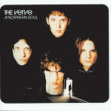 A Northern Soul - CD Audio di Verve