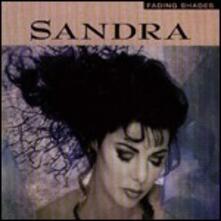 Fading Shades - CD Audio di Sandra
