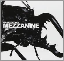 Mezzanine - CD Audio di Massive Attack