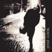Vertigo - CD Audio di Jesse Cook
