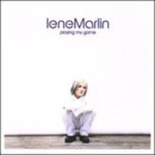 Playing My Game - CD Audio di Lene Marlin