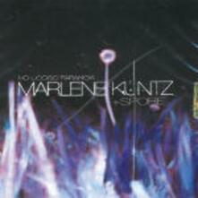 Ho ucciso paranoia - Spore - CD Audio di Marlene Kuntz