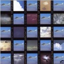 Places & Spaces - CD Audio di Donald Byrd