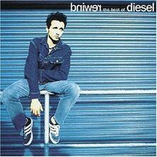 Rewind-Best of - CD Audio di Diesel