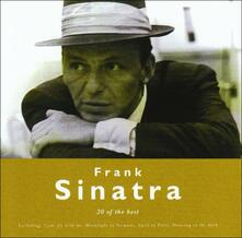 20 of the Best - CD Audio di Frank Sinatra