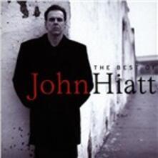 Best of - CD Audio di John Hiatt