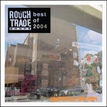 Counter Culture '04 - CD Audio