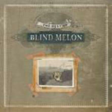 Tones of Home. The Best of Blind Melon - CD Audio di Blind Melon