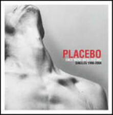 Once More with Feeling - Singles 1996-2004 (Copy controlled) - CD Audio di Placebo