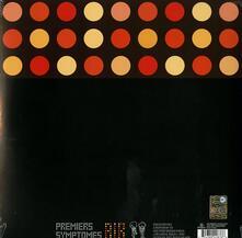 Premiers Symptomes - Vinile LP di Air