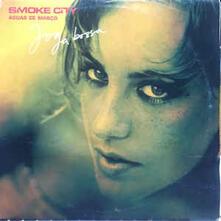 Aguas De Março - Joga Bossa - Vinile LP di Smoke City