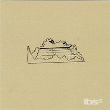 Veneer - Vinile LP di José Gonzalez