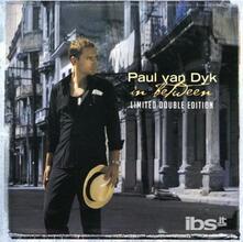 In Between - CD Audio di Paul Van Dyk