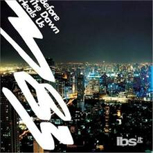 Before the Dawn - Vinile LP + CD Audio di M83