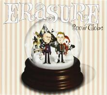 Snowglobe - CD Audio di Erasure
